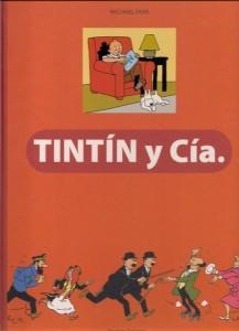 l_tintincia