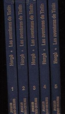 Edición recopilatoria de Credilibro