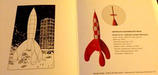 cohete8