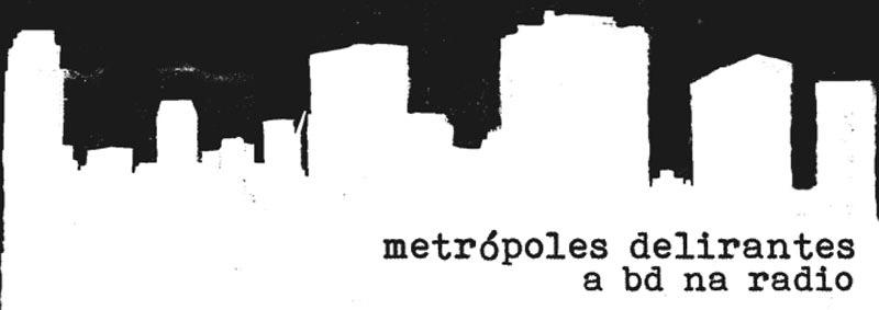 metropoles2