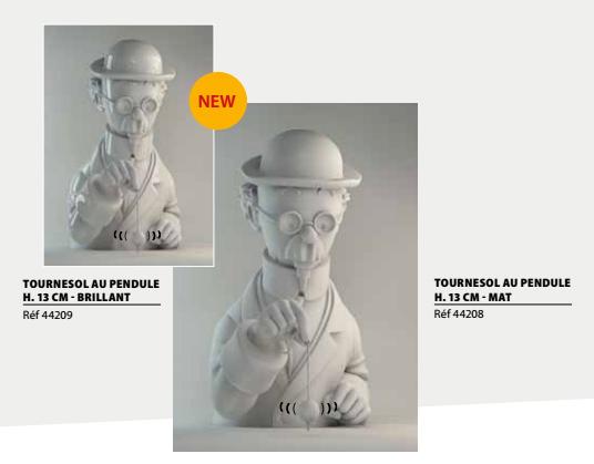 Figuras de Tornasol